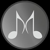 Melancholisch Moll Records